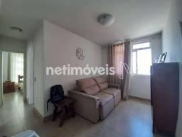 Título do anúncio: Apartamento à venda com 3 dormitórios em São lucas, Belo horizonte cod:835030