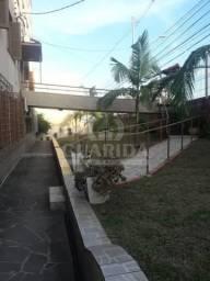 Apartamento à venda com 3 dormitórios em São sebastião, Porto alegre cod:201722