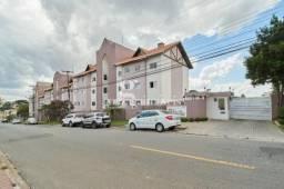 Apartamento para alugar com 2 dormitórios em Xaxim, Curitiba cod:14106001