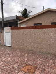Casa Principal Mangabeira 3 quartos