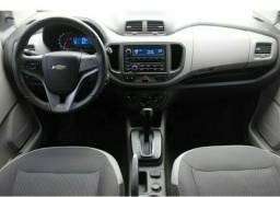 Chevrolet Spin LT 1.8 2013/13