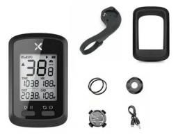 GPS XOSS G+
