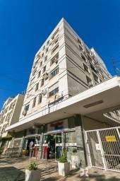 Apartamento à venda com 2 dormitórios em Cidade baixa, Porto alegre cod:329516