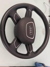 Volante Audi A3 (com airbag)