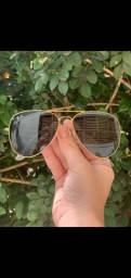 Óculos RayBan aviator