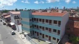 Título do anúncio: Alugo apartamento no São João do Tauape (Telefone no final do Anúncio)