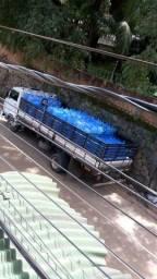 Título do anúncio: Repasse de uma distribuidora de água