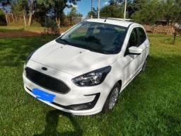 *Ford Ka 1.0 2019/19 48.000km