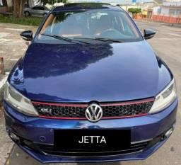 Título do anúncio: VW JETTA SEDAN AUTOMÁTICO 2012