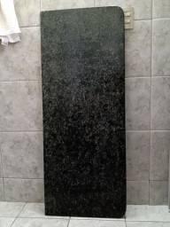 Pedra Granito 1,20 x 0,38m
