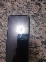 Vendo celular redmi9a 32 jg troco num a30