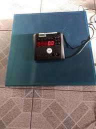 Título do anúncio: Balança cm 300kg