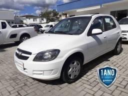 Chevrolet Celta LT 1.0 COMP