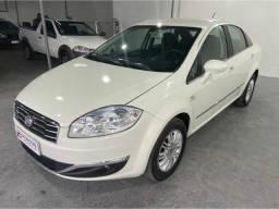 Fiat Linea ESSENCE 1.8 DUAL