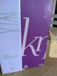 Perfumes ótimo preço