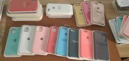 Capas/case para iPhone!