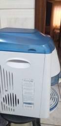 Bebedouro / Purificador de Água Latina - Eletronica