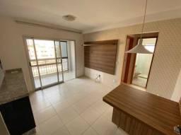 Apartamento 2 quartos na vila jaraguá