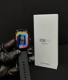 Smartwatch p8 plus Colmi Original