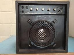 Cubo Amplificador Frahm 160