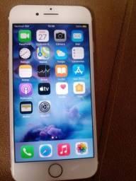 Vendo iPhone 7 256GB