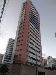 Próximo ao Parque da Jaqueira, Damas, São Luís, Nascente, 03 Quartos, 114m²