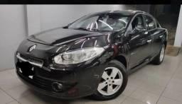 Renault Fluence Dynamique 2.0 - R$4,700