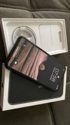 iPhone 11 64gb ( 2 meses de uso )