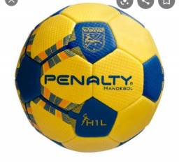 Bola Penalty Hadbol H1L (nova)