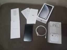 Vendo iPhone XR ( sem marcas de uso )