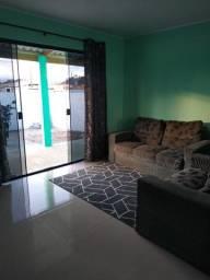 Vendo casa em Paranaguá ou troco por outra em sao jose dos Pinhais