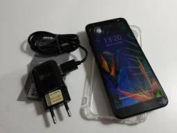 LG K12+ 32GB 3GB RAM troco por Notebook