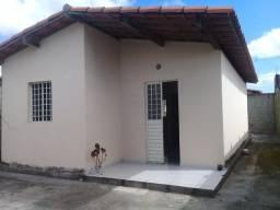 Título do anúncio: Vendo casa na Vila Andorinha II