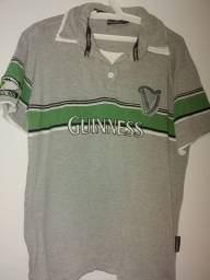 Blusa Guinness Masculina