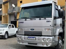 Ford cargo 2012 disparada a mais nova do BRASIL