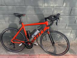 Bike Scott Speedster 30 2020