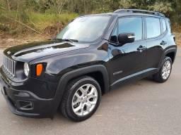 Jeep Renegade 18/18 Flex
