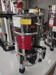 Título do anúncio: Cafeteira 1 litro 220V - Consercaf