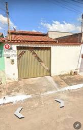 Título do anúncio: Casa para venda com 90 metros quadrados com 3 quartos em Residencial Goiânia Viva - Goiâni