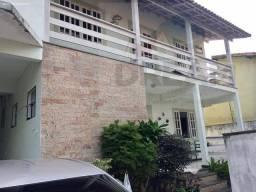 Título do anúncio: Casa para Venda em Rio das Ostras, Parque Zabulão, 4 dormitórios, 2 suítes, 4 banheiros, 2