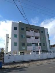 Apartamento próximo ao shopping mangabeira nós Bancários, 180.000