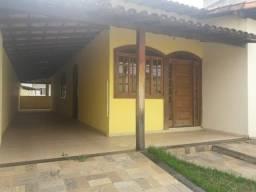 BR - Casas com entrada a partir de 45Mil (Leia o anúncio)