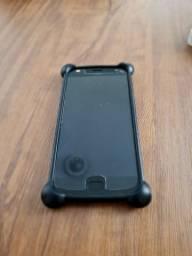 Motorola Z2 Play - 64gb usado / funcionando
