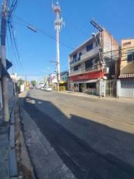 Apartamento 2/4, 3/4; Frente de rua, Condominio Fechado, Casa, aceita financiamento