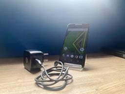 Motorola Moto X-Play