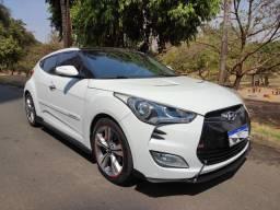 Título do anúncio: Hyundai Veloster