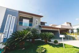 Título do anúncio: Sobrado com 4 dormitórios à venda, 270 m² por R$ 1.490.000,00 - Jardim Esplanada - Indaiat