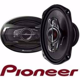 Pioneer 69 semi novo