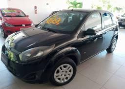 Fiesta Rocam 1.0 8V Flex