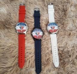 Título do anúncio: Relógio Fortaleza